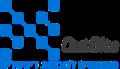 אאוטסייט טכנולוגיות לוגו